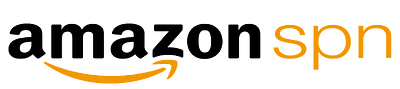 Coshipper-Amazon-SPN-Logistics