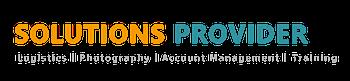 Coshipper-Amz-Solutions-Provider